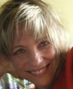 Translation Romani - Debbie Folaron